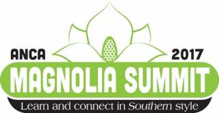 ANCA 2017 Magnolia Summit