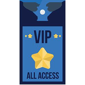 Emphasize membership benefits in your membership renewal letters.