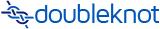 Doubleknot Blog
