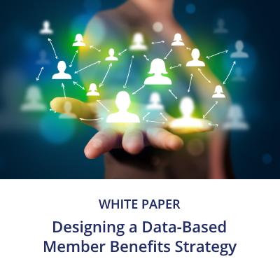 Member Benefits White Paper